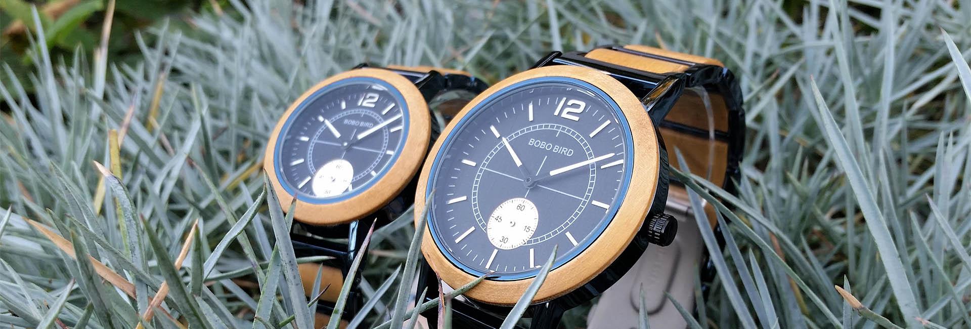 kategoria-drevene-hodinky-pre-pary-vini
