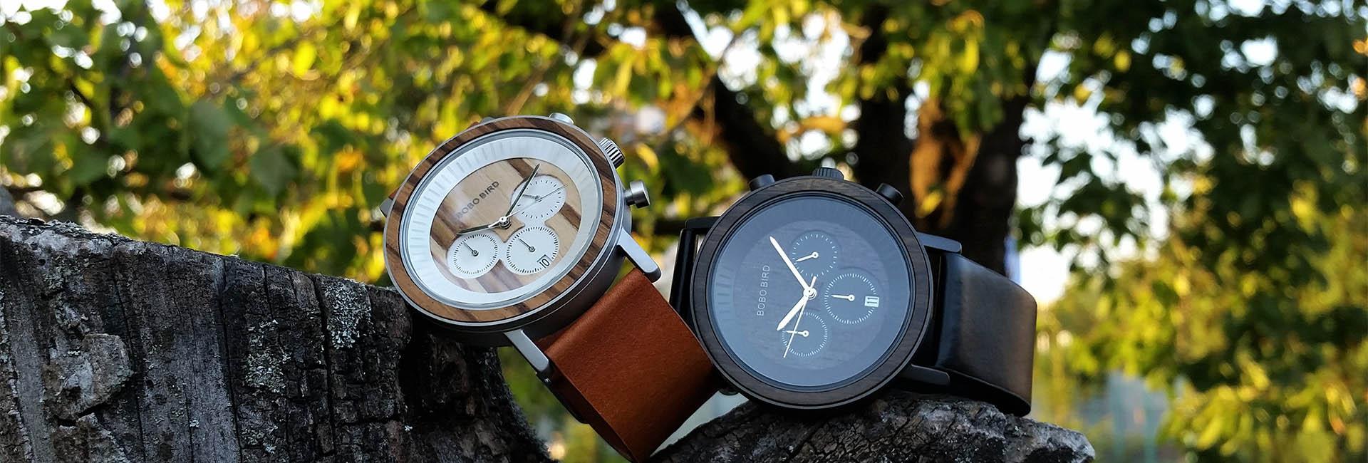 kategoria-muzi-drevene-hodinky-vini