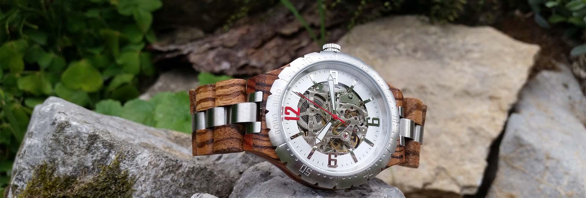banner-kategoria-mechanicke-drevene-hodinky