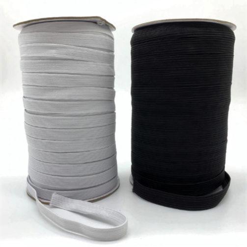 Guma prádlová 6 mm